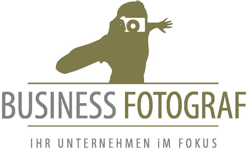 Business Fotograf Fotografie