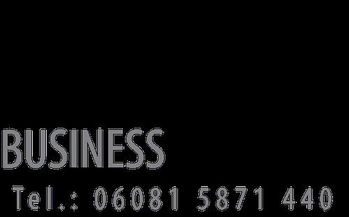 Der Business Fotograf: Telefonnummer